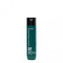 Matrix Dark Envy Shampoo 300ml