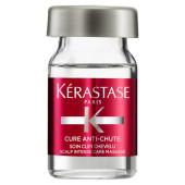 Kérastase Specifique Cure Antichute 10x6ml
