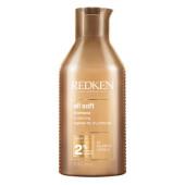 Redken All Soft IPN Shampoo 300ml