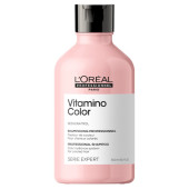 L'Oréal Serie Expert Vitamino Color A-OX  Resveratrol Shampoo 300ml