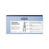 L'Oréal Serie Expert Aminexil Advanced 10*6ml