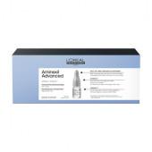 L'Oréal Serie Expert Aminexil Advanced 42*6ml