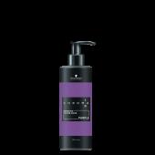 Schwarzkopf Chroma ID Intense Pigment Purple 280ml