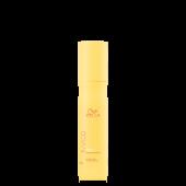 Wella Invigo Sun Protection Spray 150ml