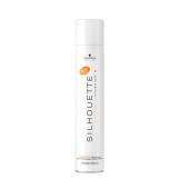 Schwarzkopf Silhouette Hairspray Flexihold 500ml