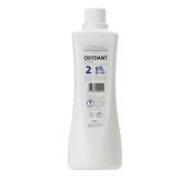 L'Oréal Oxidanten Creme 9% 1000ml