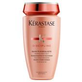 Kerastase Shampoo Discipline Bain Fluidealiste 250ml