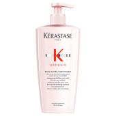 Kérastase Shampoo Genesis Bain Nutri-Fortifiant 500ml