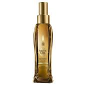 L'Oréal Mythic Oil Huile Originale 100ml