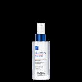 L'Oréal Serioxyl Thicker Hair Serum 90ml