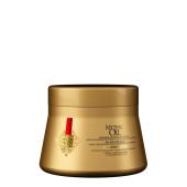 L'Oréal Mythic Oil Masker Epais 200ml