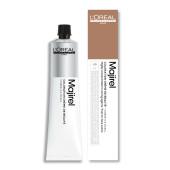 L'Oréal Color Majicontrast