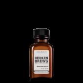 Redken Brews Mint Shampoo 300ml