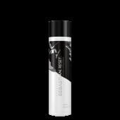 Sebastian Professional Effortless Reset Shampoo 250ml