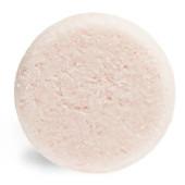 Shampoo Bar Rozen