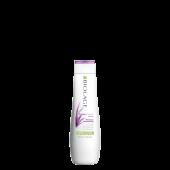 Biolage Hydrasource Shampoo 250ml