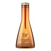 L'Oréal Mythic Oil Shampoo Epais 250ml