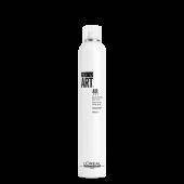 L'Oréal TecniArt TNA19 Air Fix Spray 400ml