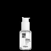 L'Oréal TNA19 Liss Control Plus 50ml