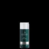 System Professional Man Triple Shampoo 50ml