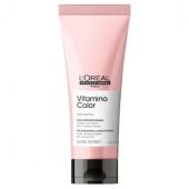 L'Oréal Serie Expert Vitamino Color A-OX Resveratrol Conditioner 200ml