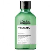 L'Oréal Serie Expert Volumetry shampoo 300ml