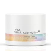 Wella ColorMotion+ Structure Masker 150ml