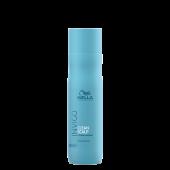 Wella Invigo Clean Scalp Anti-dandruff Shampoo 250ml