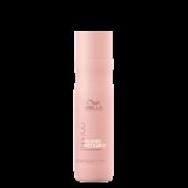 Wella Invigo Blonde Recharge Cool Blonde Color Refreshing Shampoo 250ml
