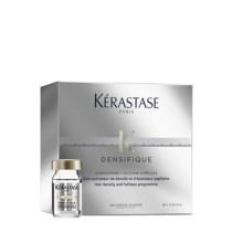 Kérastase Densifique Cure Femme 30*6ml