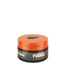 Fudge Hair Shaper 75gr