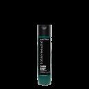 Matrix Dark Envy Conditioner 300ml