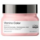 L'Oréal Serie Expert Vitamino Color A-OX Resveratrol Masker 250ml