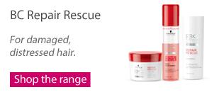Schwarzkopf BC Repair Rescue